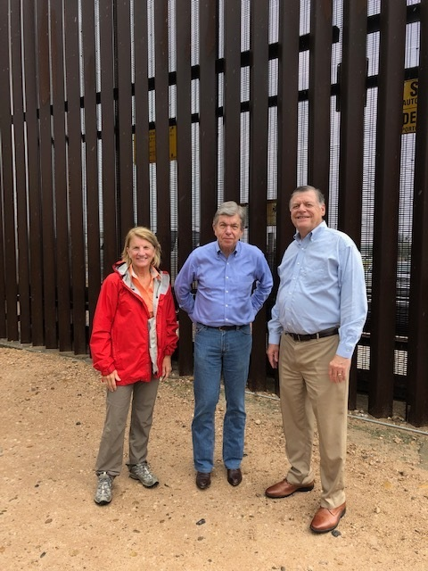 09-05-2019 Border Trip 003