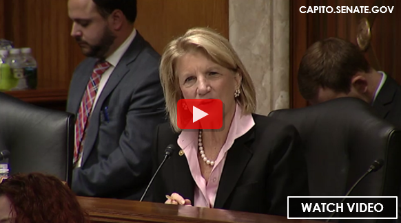 05-17-2018 Approps. LHHS Subcommittee Hearing NIH Budget Request Play Button