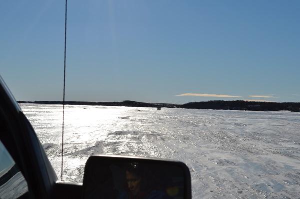Alaska Field Hearing2