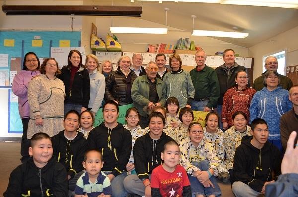 Alaska Field Hearing3