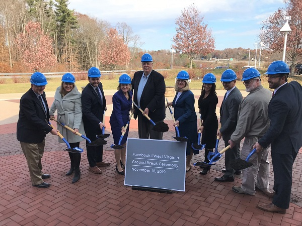 11-18-2019 Resized Facebook Groundbreaking